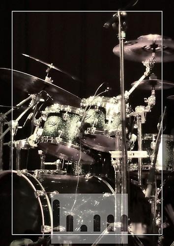 Drums-01