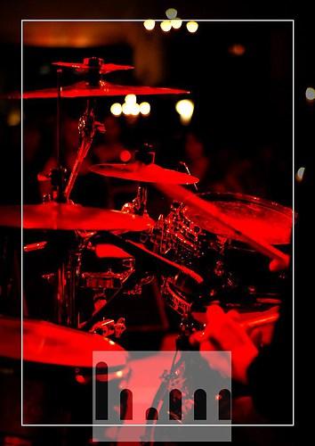 Drums-03
