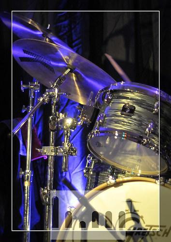 Drums-05