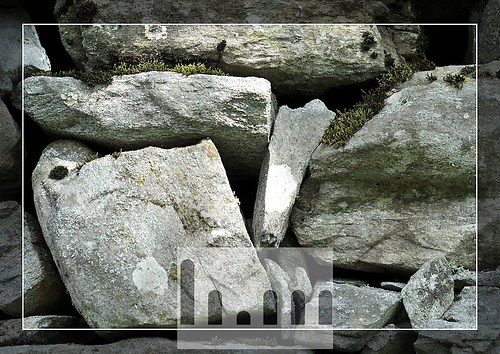 Granit-01