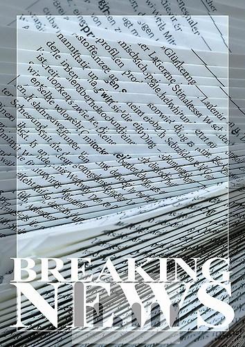 Eselsohr-03-BreakingNews
