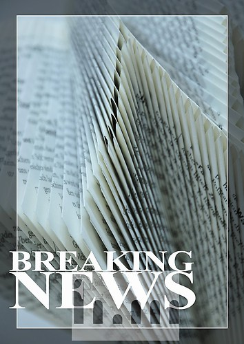 Eselsohr-01-BreakingNews