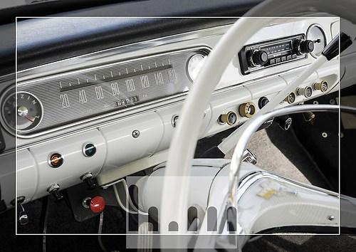 Opel Kadett Coupe-02