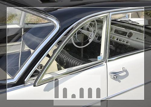 Opel Kadett Coupe-01