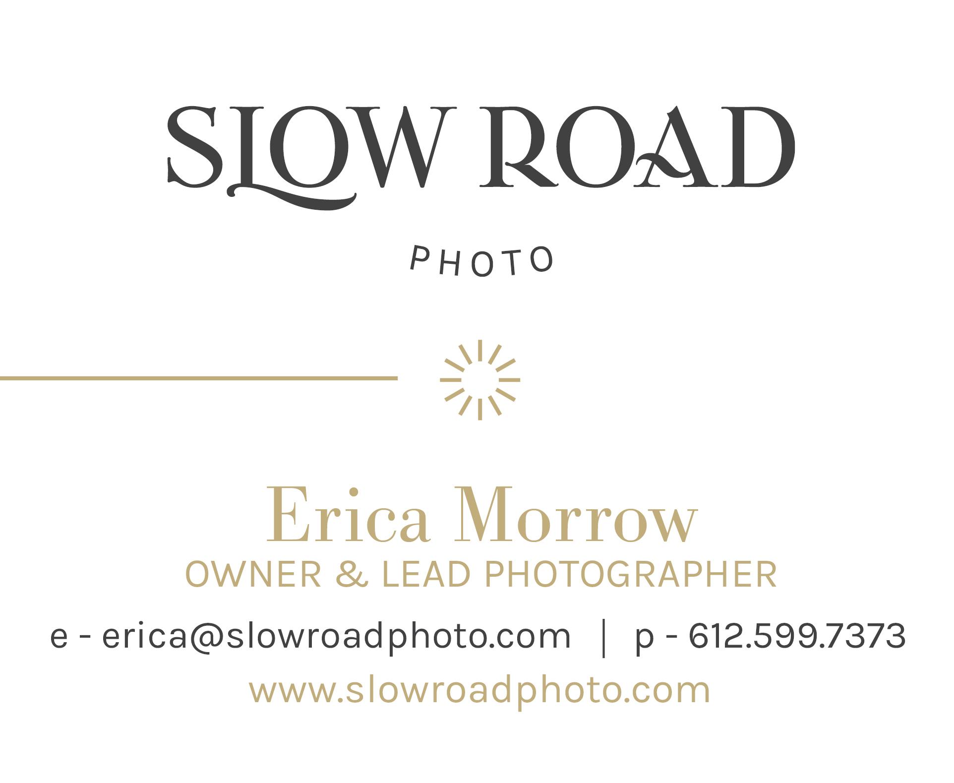 https://www.slowroadphoto.com