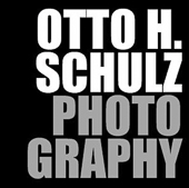 OTTO H. SCHULZ | PHOTOGRAPHY