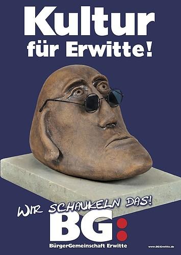 Kultur-fuer-Erwitte