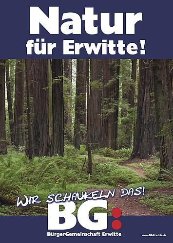 Natur-fuer-Erwitte