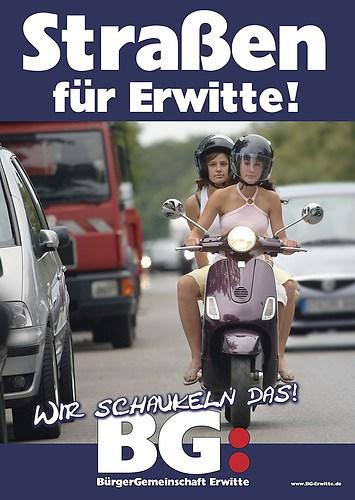 Strassen-fuer-Erwitte
