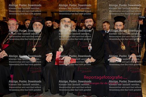 Gruppe Bischöfe_ADS0105ok