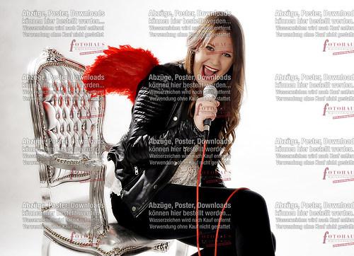 _Portrait Carlotta StuhlDSC0036