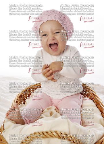 Baby lacht_DSC0119
