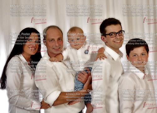 Familie Kessel_ADS0077