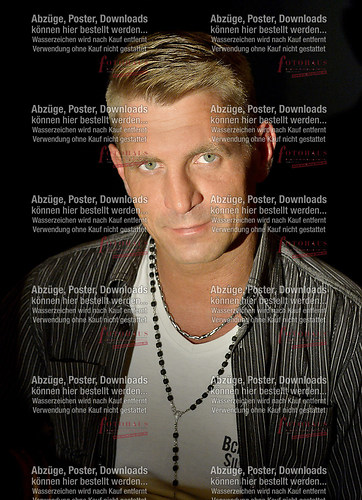 Portrait Markus_ADS0070