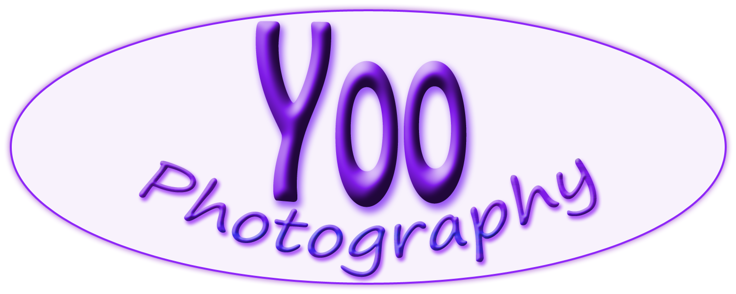 Yoo Photography