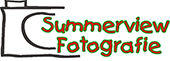 www.summerview.de