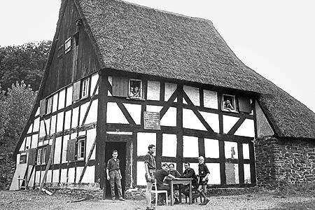 Thumbnail_Kreis Altenkirchen_Bauwerke & Fassaden