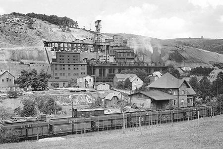 Thumbnail_Kreis Altenkirchen_Hütten- & Bergbau