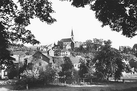 Thumbnail_Kreis Altenkirchen_Landschafts- & Ortsansichten