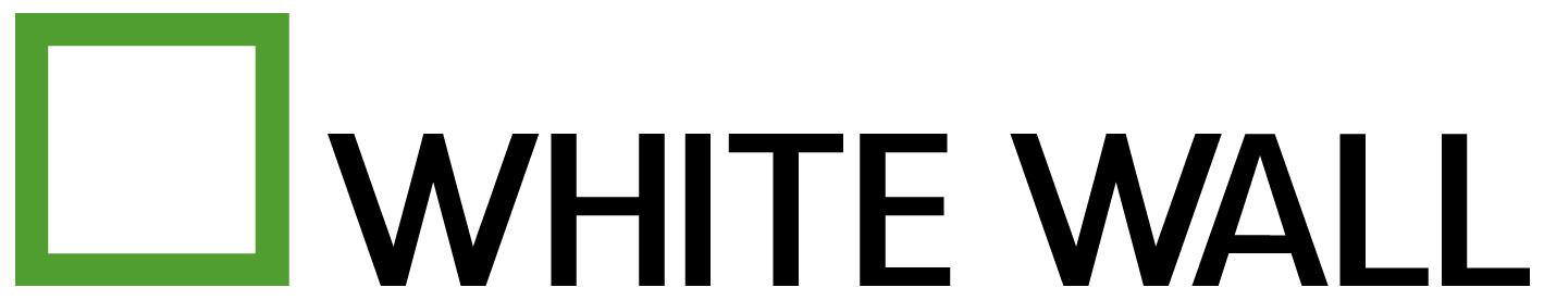 whitewall_logo © WhiteWall.de