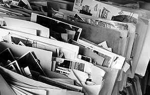 archivtaschen