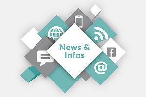 Grafik News & Infos