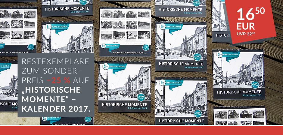 Header_Fotokalender 2017