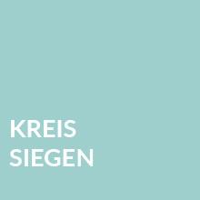 Kreis Siegen