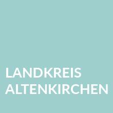 Kreis Altenkirchen