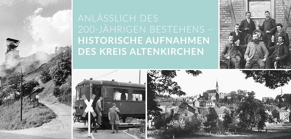Fotomontage_Kreis Altenkirchen