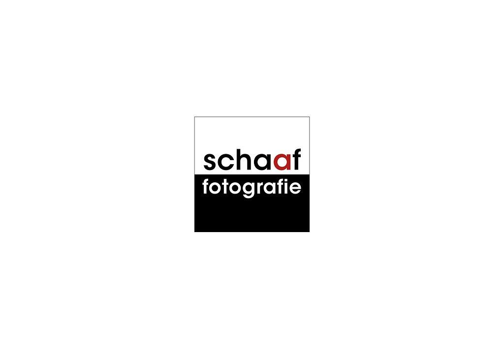 Logo_fotografde