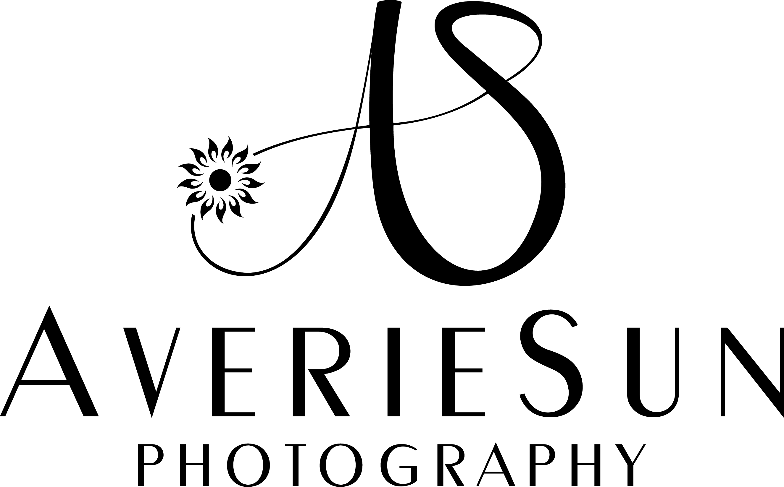 AverieSun Photography