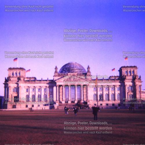 P_B_Reichstag