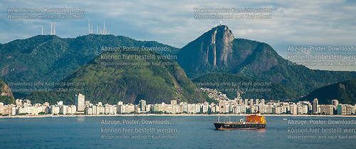 Brasilien-007