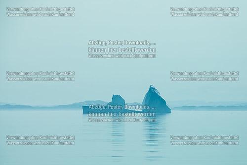 Grönland-001