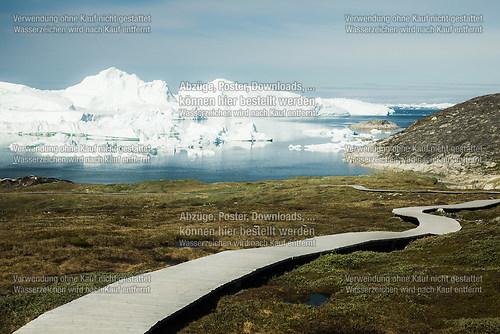 Grönland-004