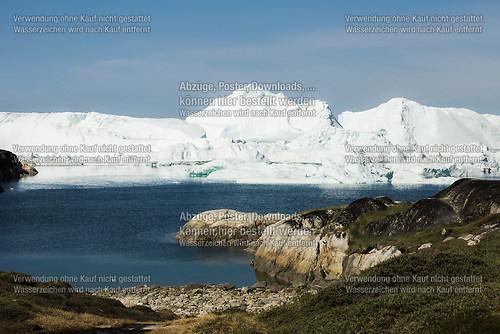 Grönland-005