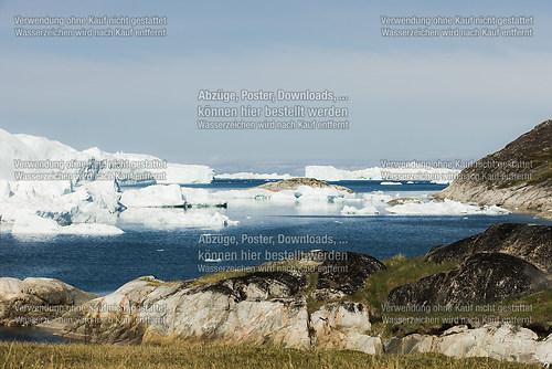 Grönland-006