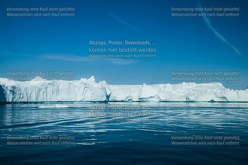 Grönland-007