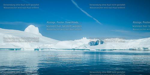 Grönland-008