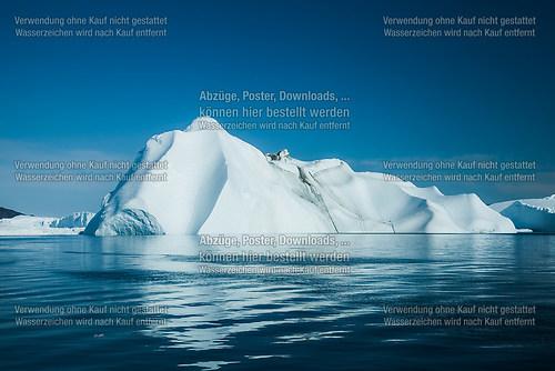 Grönland-009