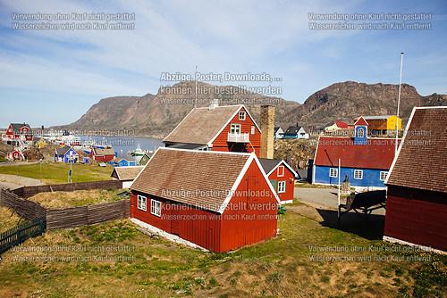 Grönland-010
