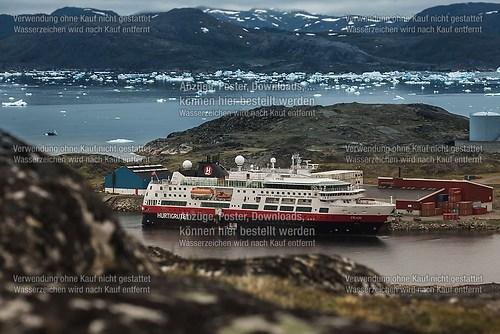 Grönland-015