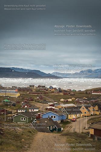 Grönland-016