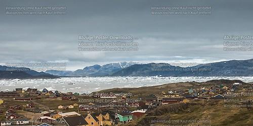 Grönland-017