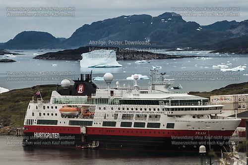 Grönland-018