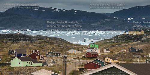 Grönland-019