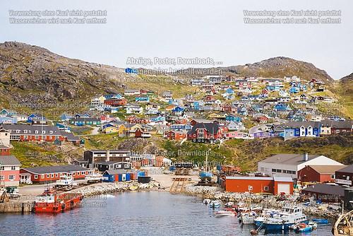 Grönland-021