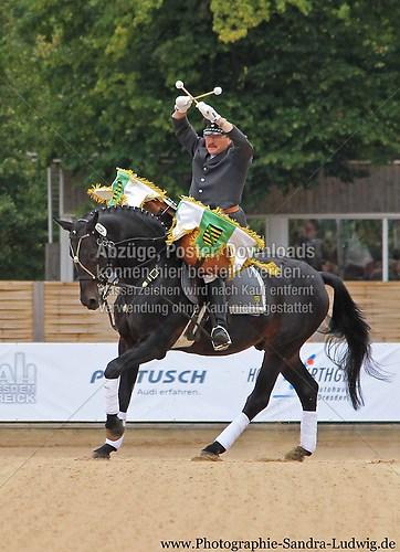 """IMG_2072k Kesselpauker """"Rittersport"""""""