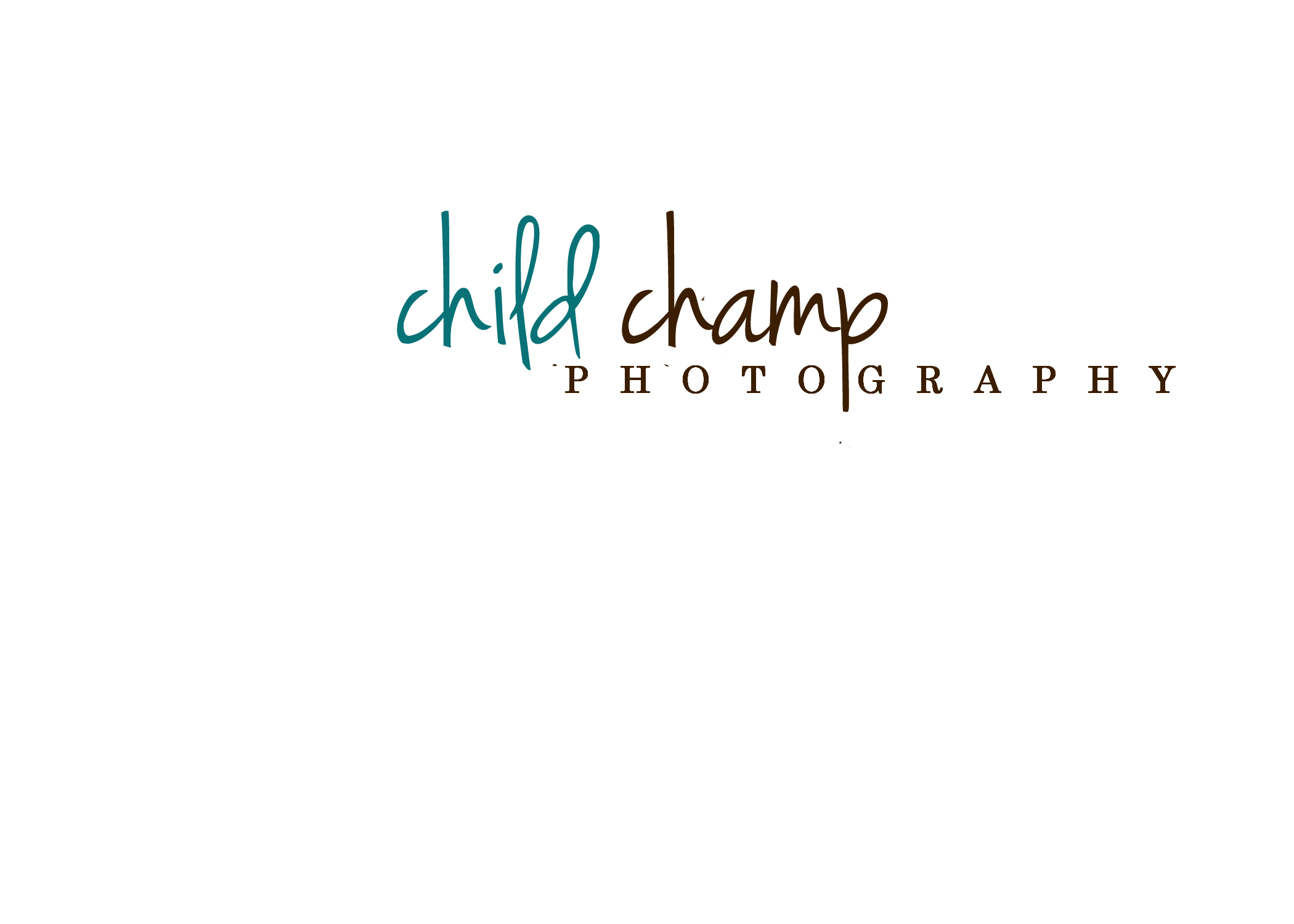 Child Champ Photography